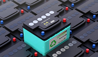 机器人锂电池保养的方法你知道几个