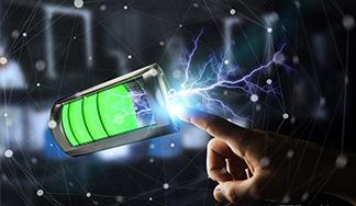 锂电池正确的保养方法