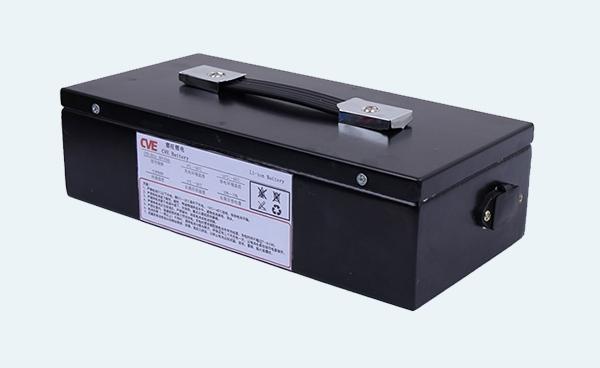 电动车锂电池订制